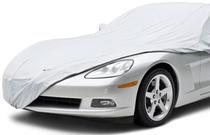 Υφάσματα Καλυμμάτων Αυτοκινήτων