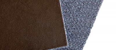 Carpet Tile Backing