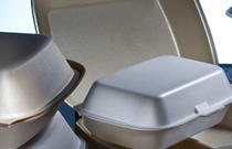 EPS Venti Food Containers