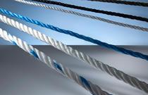 3/4 Strand Ropes