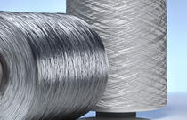 PP Yarn for Filtration Fabrics