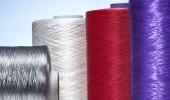 Промышленные нити/волокна