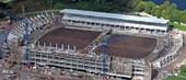 Pairc Ui Chaoimh GΑA Stadium
