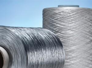 PP Yarn for Filtration Fabrics