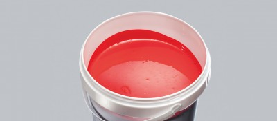 Paints / Building Materials