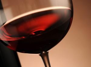 Wine / Spirits