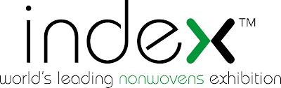 Index 2020 – Geneva, Switzerland / 19 – 22 October, 2021