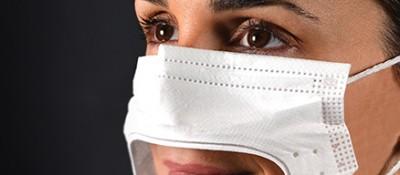 Safe Smile Masks
